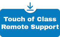 TOC Remote Support